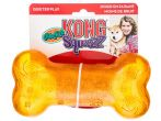 KONG SQUEEZZ CRACKLE BONE