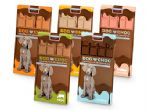 CHOCOLATE PARA PERROS DOG CHOC